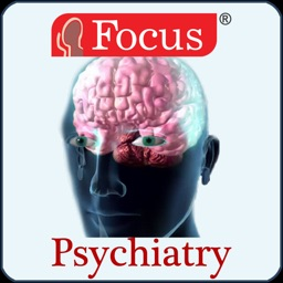 Psychiatry - Understanding Disease