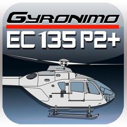 EC135P2 Plus