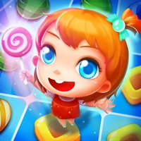 Codes for Candy Wonderland Hack