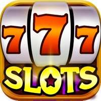 Codes for Joy Vegas Slots - Social Casino Hack