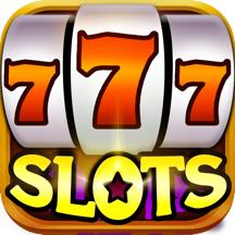 Joy Vegas Slots - Social Casino
