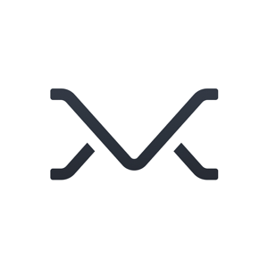 Missive - Team Email, Chat and Tasks Business app