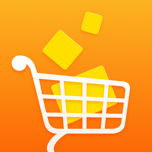 My Shopping Manager - Voice Products List app