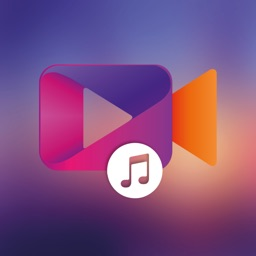 Add Music to Video - Background Music, Film Editor