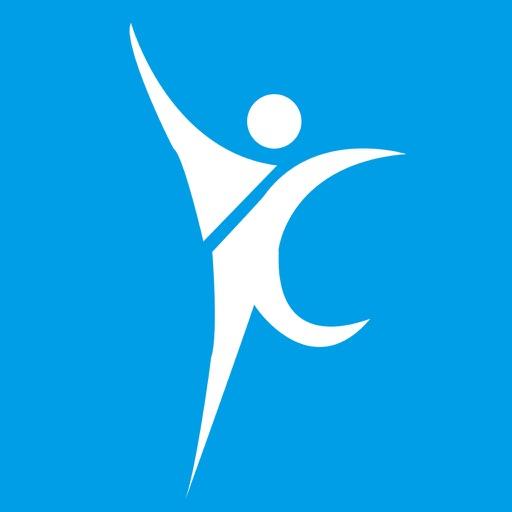 校园潮 icon