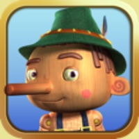 Codes for Talking Pinocchio Hack