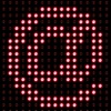 iBanner HD for iPad - LED Scrolling Marquee - iPadアプリ