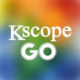 Kscope GO