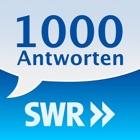 1000 Antworten SWR icon