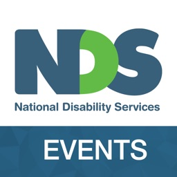 NDS Events & Conferences