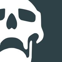 Codes for Crota Timer: Destiny Companion for Guardians Hack