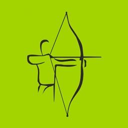 AAA - Archery Analysis App
