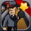 キングピンボウリングの逆襲します - Kingpin Bowling Strikes Back! - iPhoneアプリ
