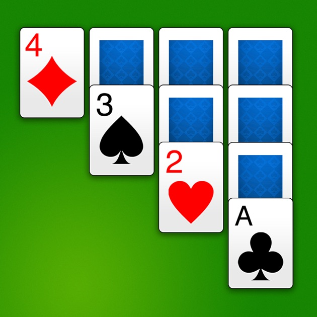 7 Kabale ~ Klassisk kabale kortspil & solitaire i App Store