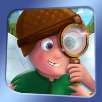 Codes for Hidden Objects Mystery Village - Games for Kids Hack
