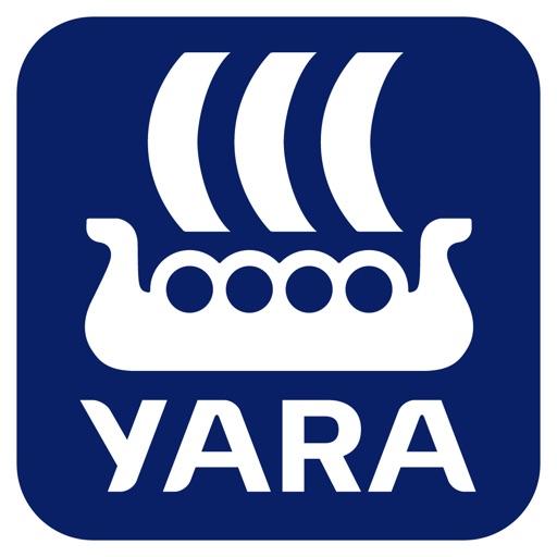 Yara TankmixIT