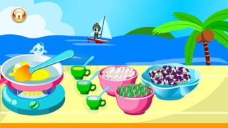 子供がままごと遊びをしながら野菜を学ぶのおすすめ画像3
