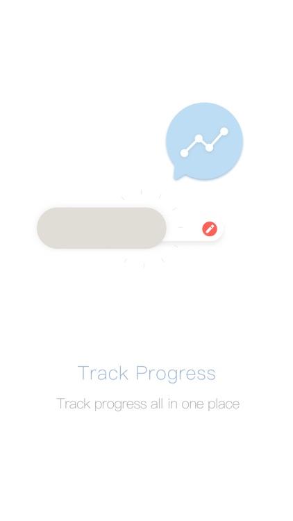 ToDo Task - Reminder List screenshot-3
