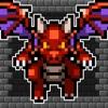 RPG ドラゴンシンカー - iPadアプリ