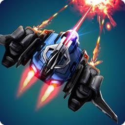 Astrowings Blitz!
