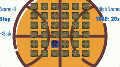 Boston Basketball Player Puzzles 2017 screenshot two