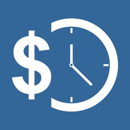 Worktime Tracker Pro - Timesheet & Billing Manager