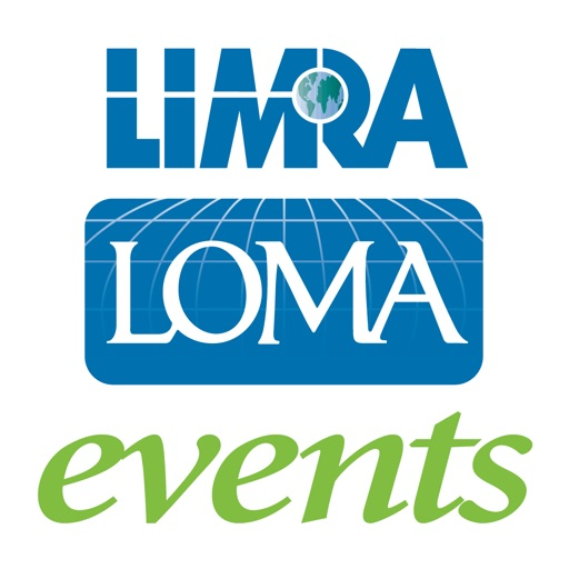 LIMRA LOMA Events
