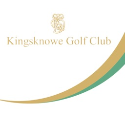 Kingsknowe Golf Club