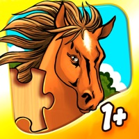 Codes for Animal Puzzle Jigsaw Hack
