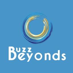 buzzbeyonds
