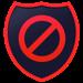 AdBlocker Guard - 広告を停止