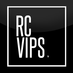 RCVIPS Magazine
