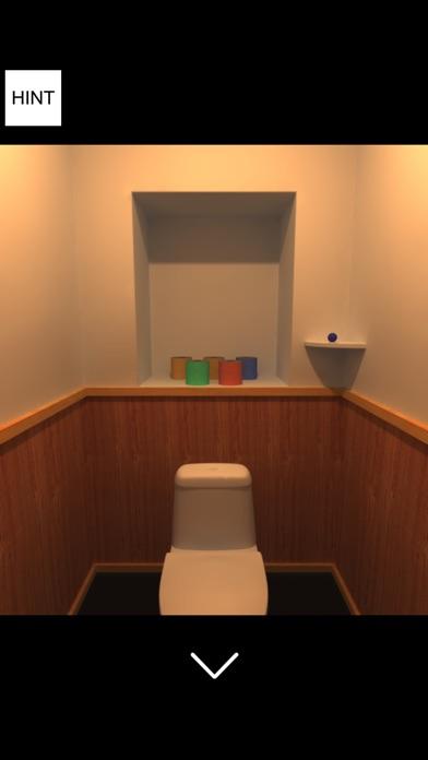 脱出ゲーム-居酒屋から脱出 謎解き脱出ゲーム紹介画像4