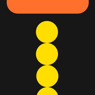 Balls VS Blocks app