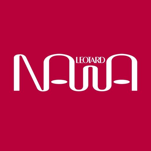 NAWA LEOTARD 名和株式会社