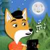 SING – Magical music and sing along songs for kids
