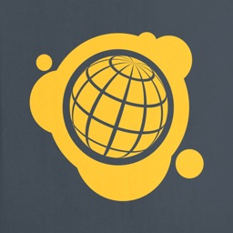Ushahidi Mobile