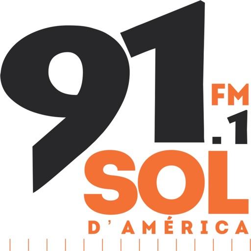 Sol da America 911