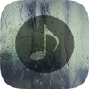 Rain Sounds - Rain Music,Raining Sound