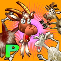 Codes for Three Billy Goats Gruff Hack
