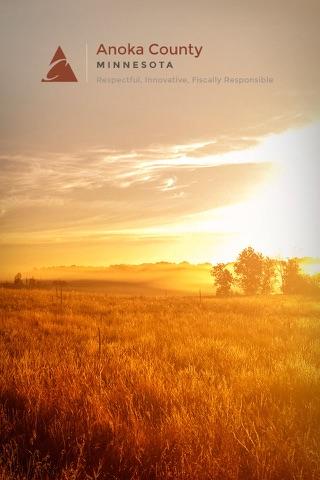 Anoka County - náhled