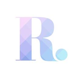 RiLi - Tokyo Trendy Fashion Shopping & Outfits App