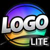 Logo Design Studio Pro 2 Lite