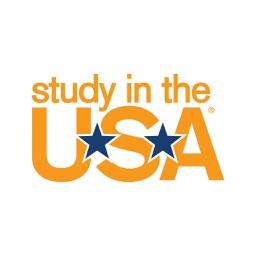 StudyUSA