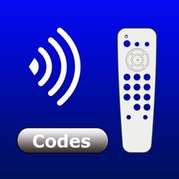 Universal Remote Control Code For DirecTV