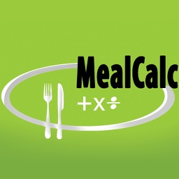 MealCalc