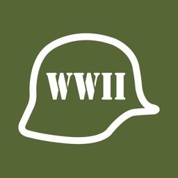 The Icelandic WW2 Museum Audio Guide