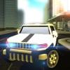 City Test Driving School Car Parking Simulator - iPhoneアプリ