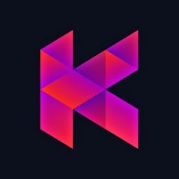 KRFT - Modular Music Production
