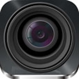 FishEye Your Photo